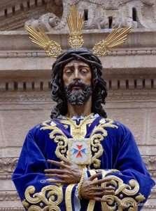 Cautivo Medinaceli-Almeria