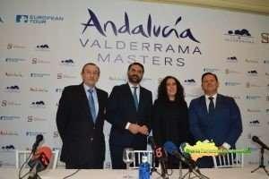 andalucia-valderrama-masters