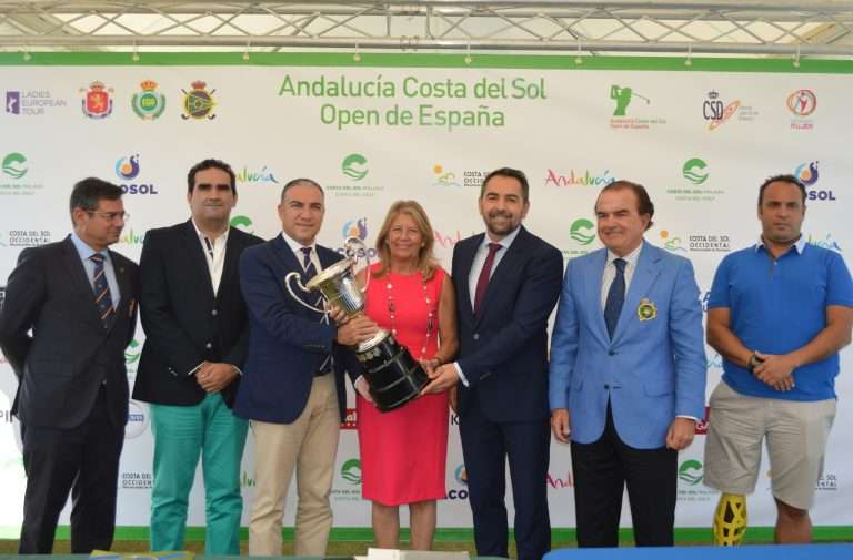 Open Femenino Golf (3)