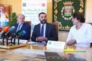 Promocion-Sevilla-Diputacion