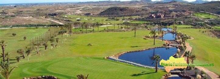 golfvalledelesteweb