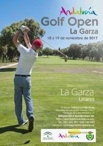 Open-La-Garza