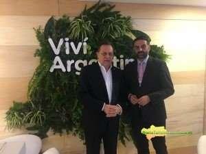 Reunion-ministro-Argentina