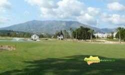 golf mijas lagos
