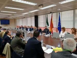 Consejo-Andaluz-Turismo-1