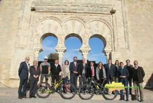 Andalucia-Bike-Race-Cordoba