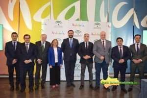 Convenio-diputaciones-2018