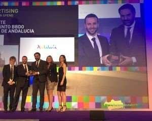 Premio-TMA-1