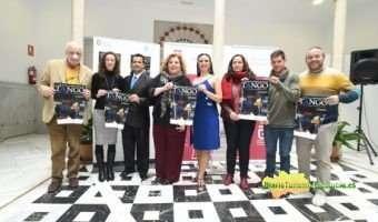 Diputación extiende este festival, en su 30 edición, a Albuñol, Calicasas, Huéscar y Villanueva de las Torres del 8 al 18 de marzo.