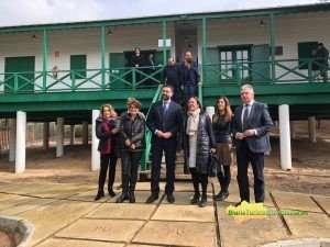 Ayudas-Municipio-Turistico-Punta-Umbria