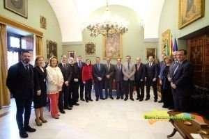 Premio-a-Curro-Romero