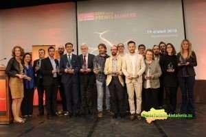 PremisAlimara_CETT-BTRAVEL_2018