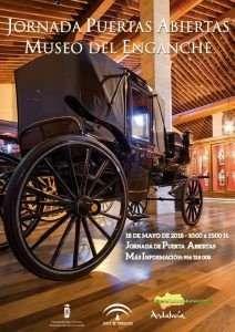 2018-05-18-Dia-Internacional-Museos
