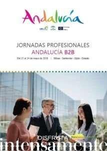 Andalucia-en-el-CantabricoSin-titulo