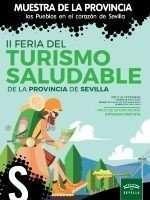 Cartel_Turismo_Saludable