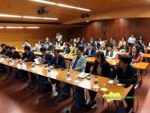 Encuentro Corea del Sur 1 (002)