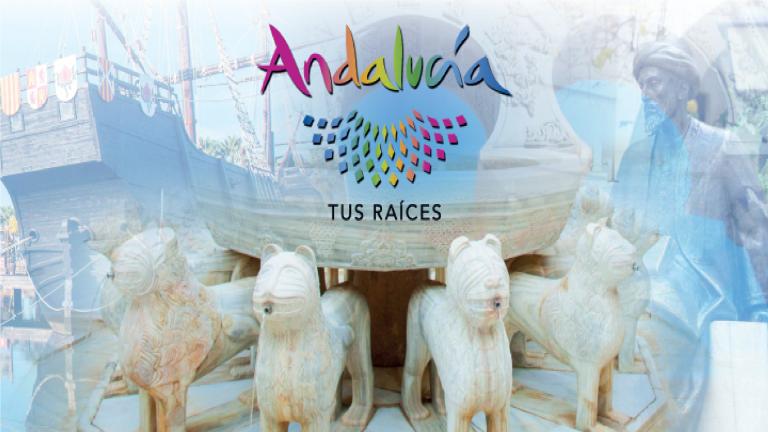 Logo-Tus-Raices