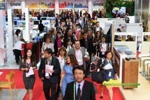 Opening-35-Imex