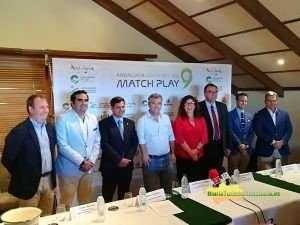 Presentacion-Match-Play_2