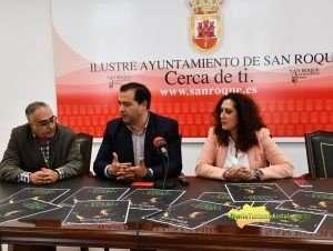 Salvador-Puerto-presenta-el-concierto-de-Paco-Cepero-en-San-Roque-copia.JPG_541957993