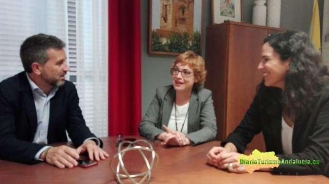 La Delegación de Cultura de la Diputación de Córdoba destina cerca de 60.000 euros.
