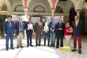 06-200617-premio-turiismo-industrial