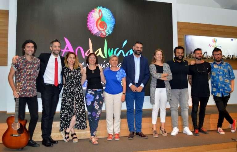 Andalucia-es-musica1