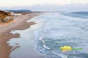 Archivo fotográfico de Turismo Andaluz