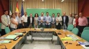 Reunion-diputaciones-senderos