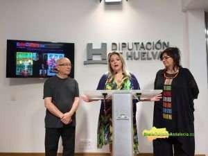 La exposición de Arián Irsula y La Rumba de Pedro Pablo protagonizan el miércoles la inauguración del ciclo, que se desarrollará hasta el 15 de agosto.