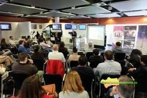 evento-demolab-casos-de-exito-marketing-de-datos
