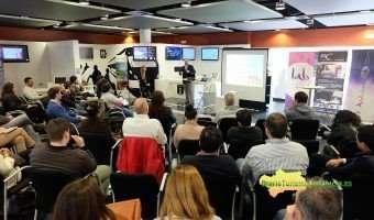 evento-demolab-casos-de-exito-marketing-de-datos