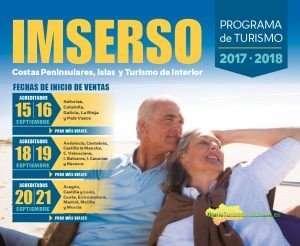 imserso-2017-18