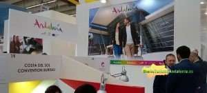 imex-fr-andalucia-1