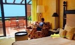 hoteles costa sol