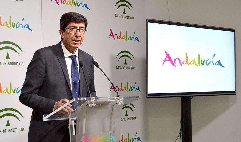 En Turismo ha indicado que el presupuesto es de 142,3 millones de euros, de los cuales se ha ejecutado más de 110 millones, es decir, el 77,8%.